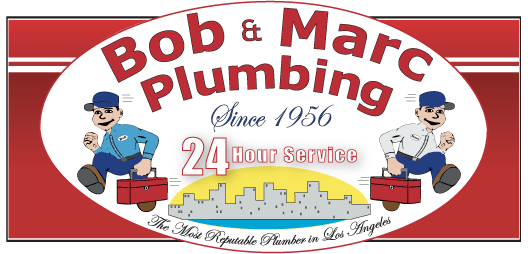 Rolling Hills Plumbers 90274